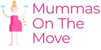 Mummas on the Move